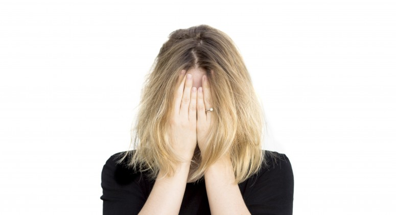 Damage Control: What to Do When You've Fried Your Hair