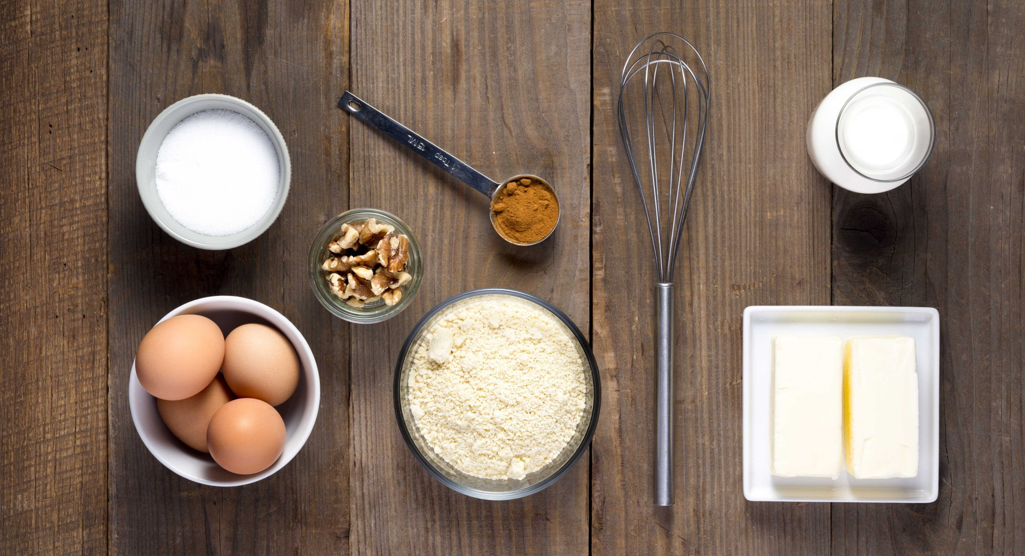 Kitchen Hack: Why Every Cook Should Know About Mise En Place