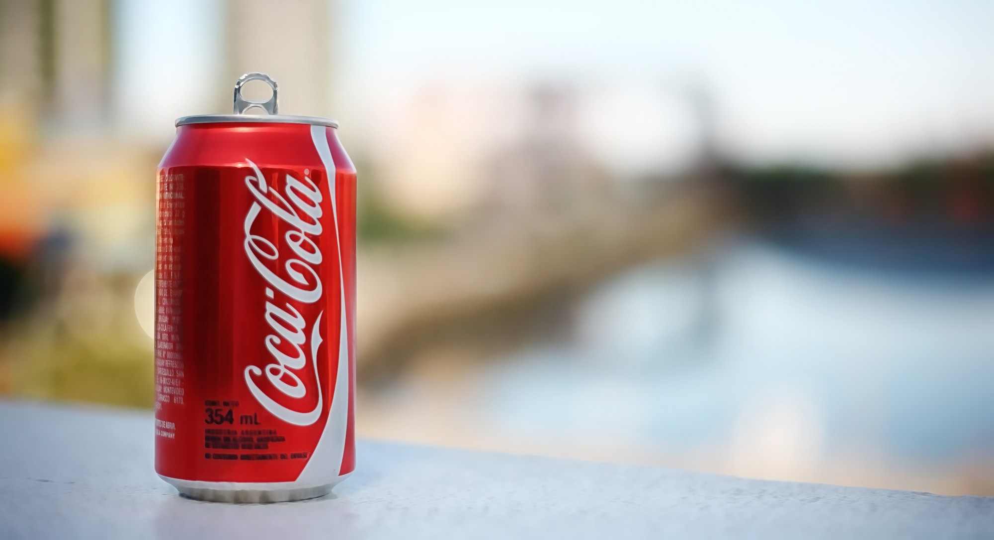 A Win for Transparency: Nutrition Research Group Backed by Coca-Cola Disbands