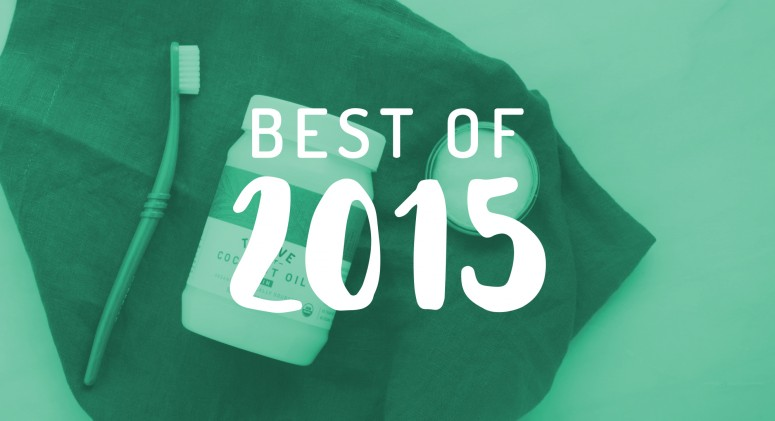 The 10 Weirdest Health Trends of 2015, Ranked