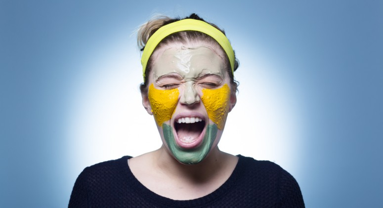 Multimasking: The Beauty Editor Secret to the Best Skin Ever
