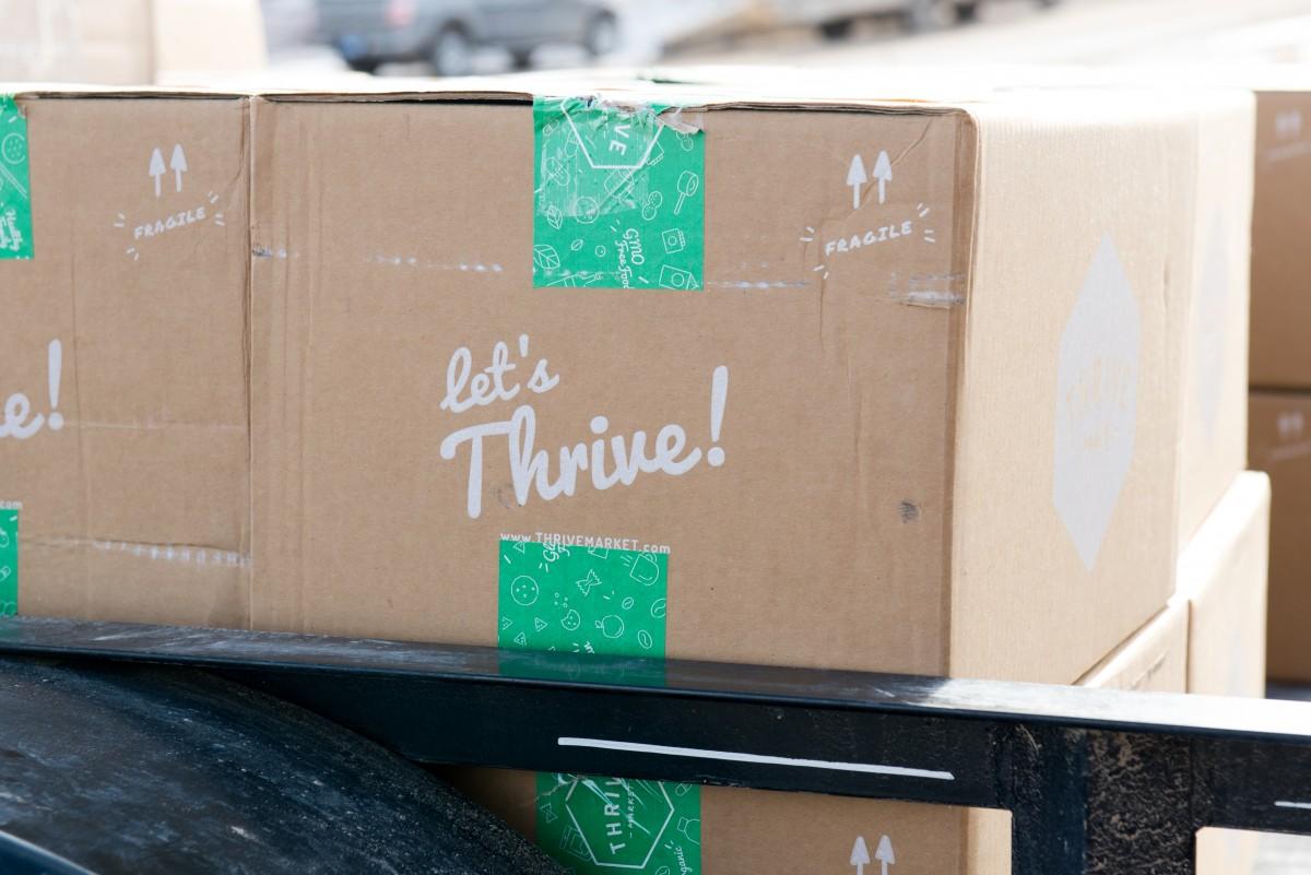 Thrive Market Pine Ridge-1