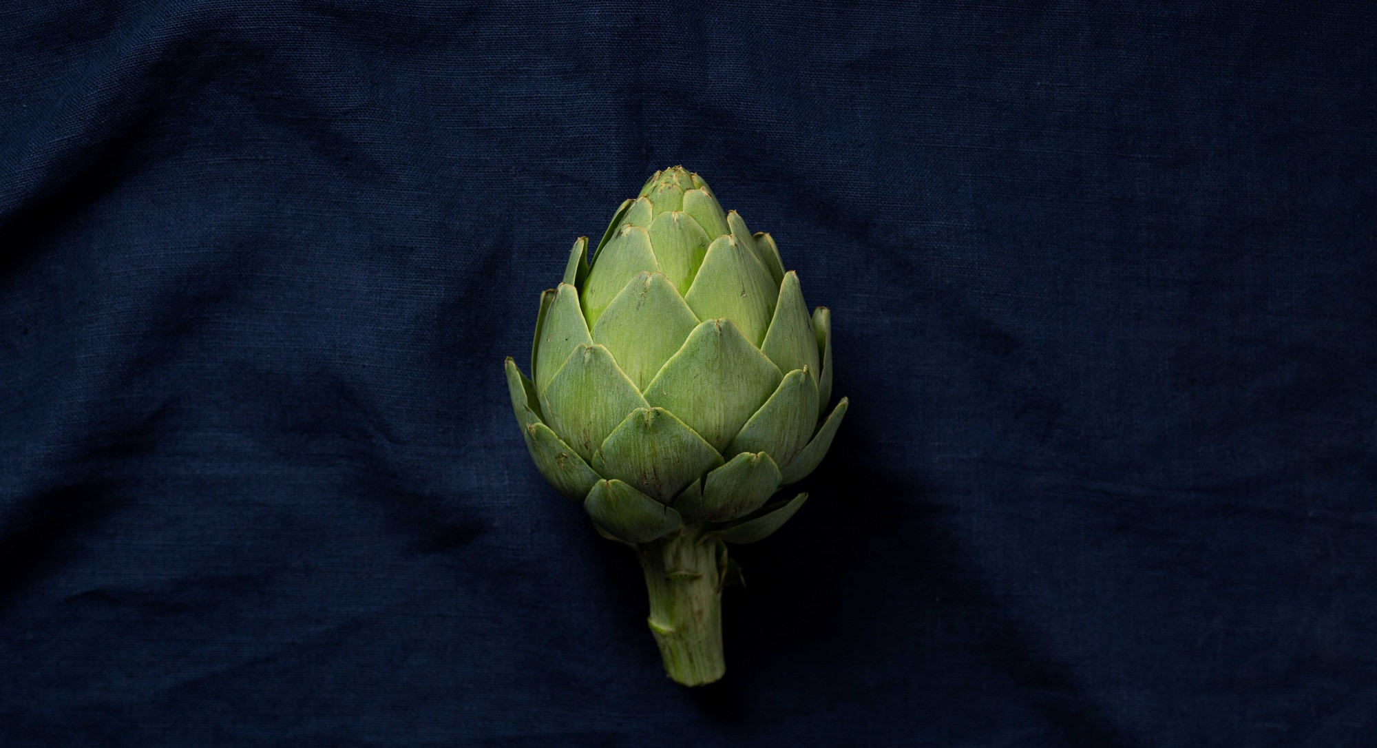 How to Cook and Eat a Whole Artichoke (Petals, Heart, and All)