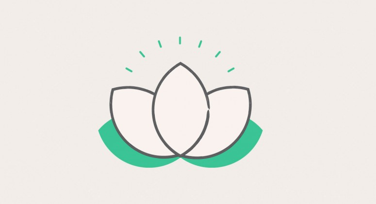 A Guided Tantric Meditation That Will Make You Feel Seriously Blissed Out
