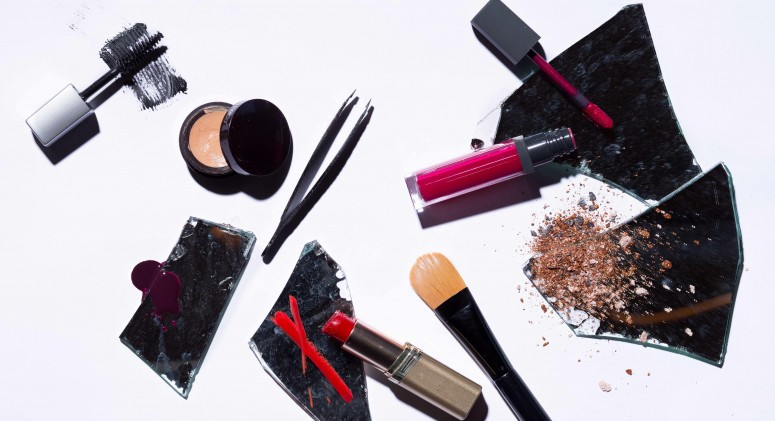 5 Beauty Rules That Were Meant to Be Broken