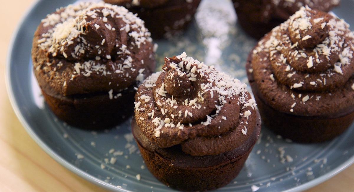 vegan-choco-cupcakes-THUMB
