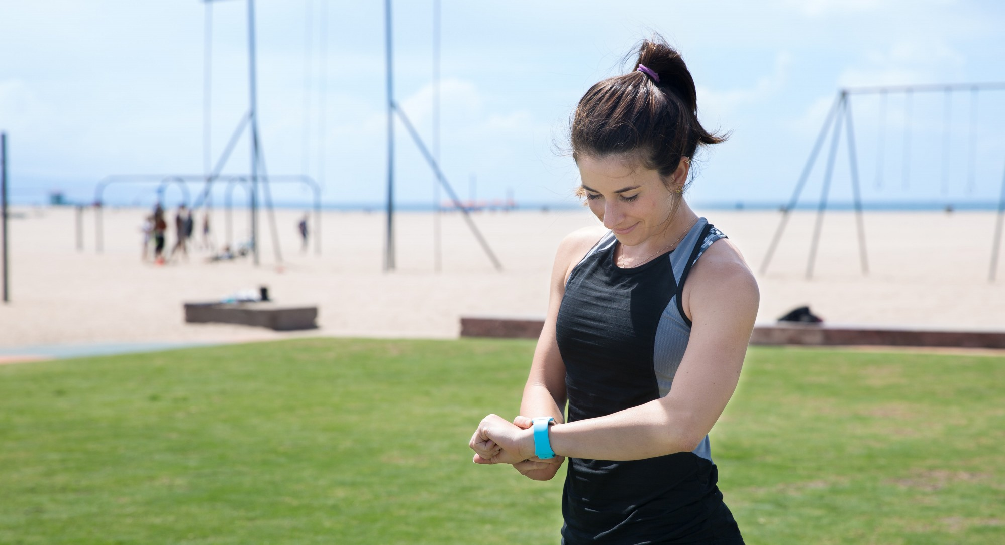 Are Activity Trackers a Waste of Money? Depends.