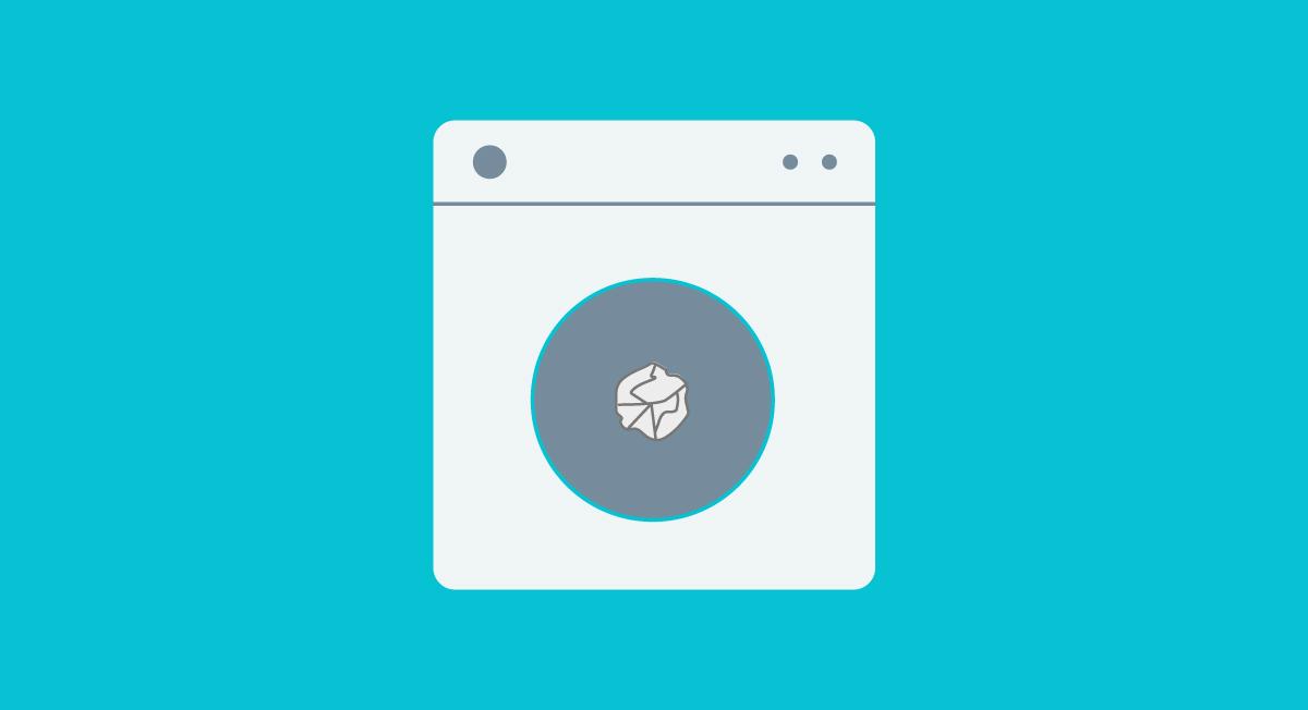 How To Make Aluminum Foil Dryer Balls Thrive Market