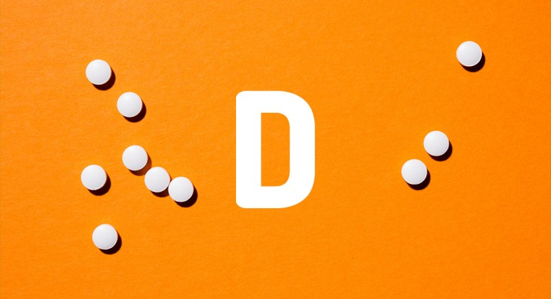 Vitamin D: Everything You Need to Know