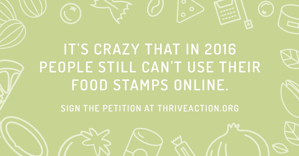 FoodStampsCampaign_Facebook_4