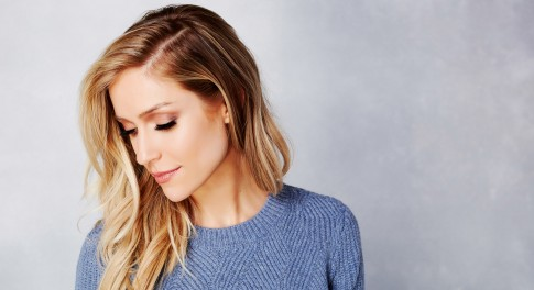 Why Kristin Cavallari's Healthy Approach to Food Includes Bacon, Butter, and Avoiding GMOs
