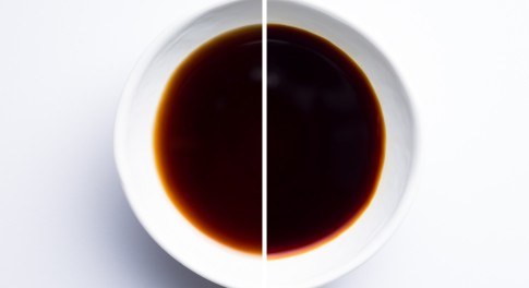 What's the Difference Between Coconut Aminos vs Soy Sauce?