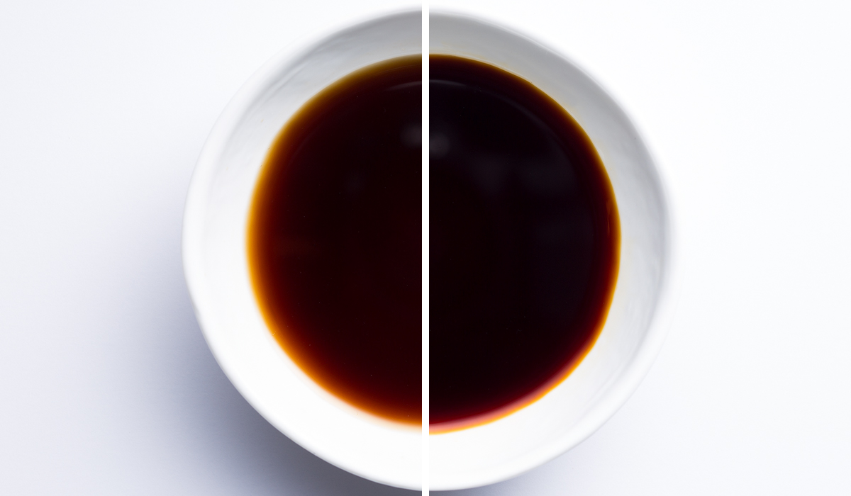 What S The Difference Between Coconut Aminos Vs Soy Sauce