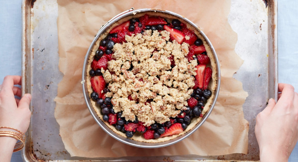 berry_crumble_pie_blog_2