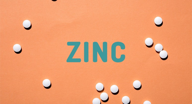 Zinc: Everything You Need to Know