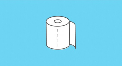 Irregular? Here Are 4 Things That Might Be Throwing Off Your Bathroom Schedule