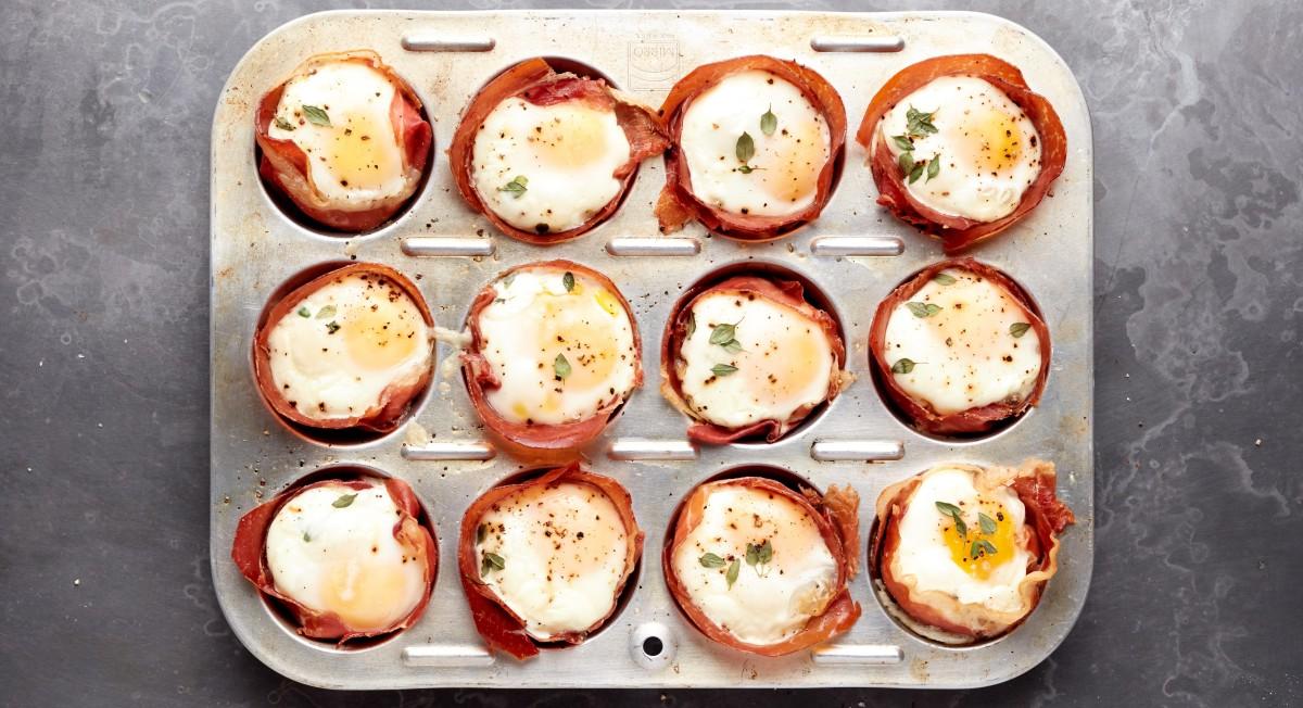 proscuito_egg_bake_alternate_still_blog_crop