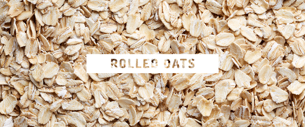 steel cut oats vs rolled oats   thrive market