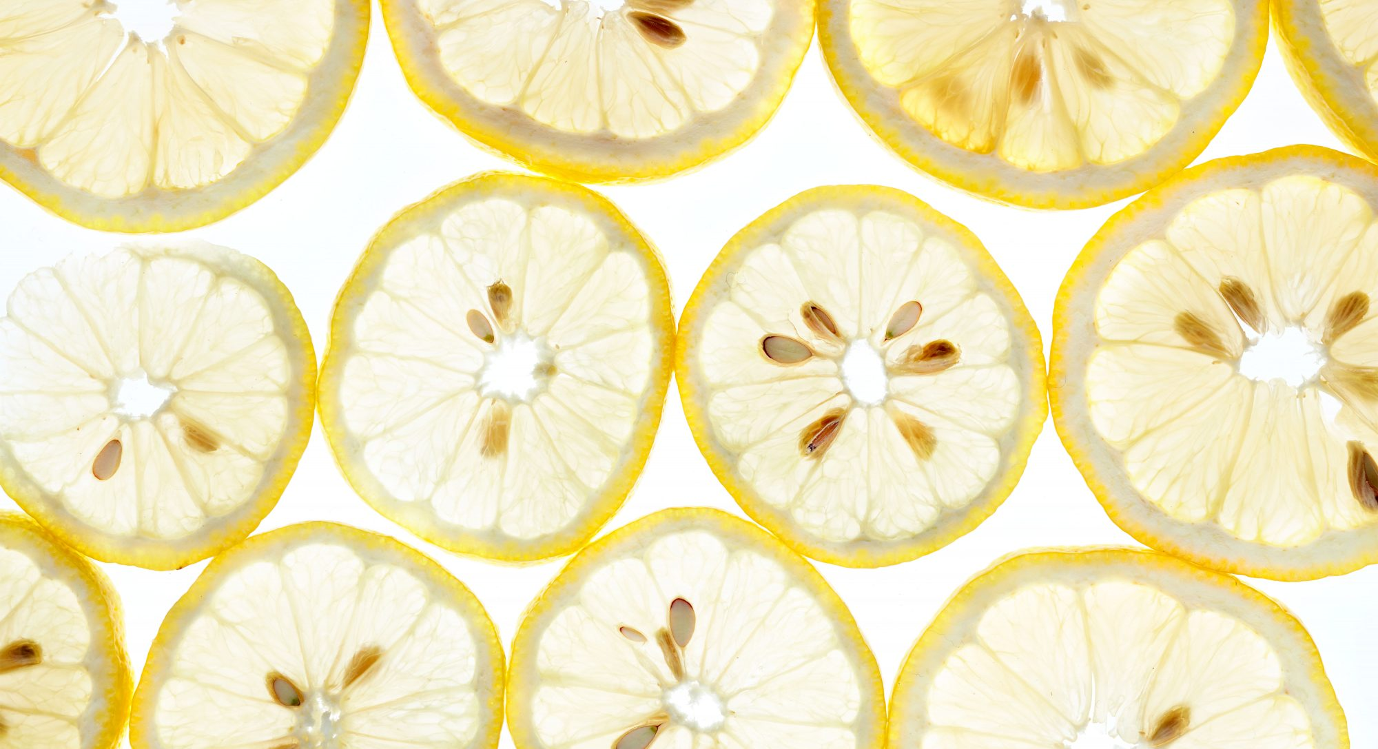 Kitchen Hack: 11 Ingenious Ways to Clean With a Lemon