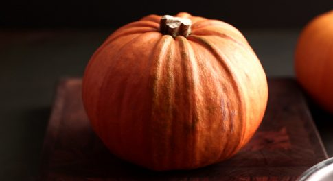 How to Cook Pumpkin: Recipes for Seeds, Pies, & More