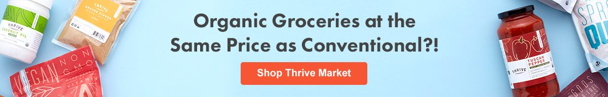 organic v conventional ad small
