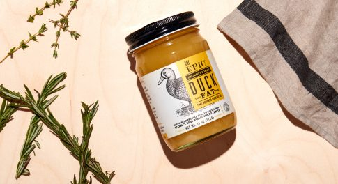 Duck Fat Makes Everything Taste Better! Here Are 9 Ways to Use It