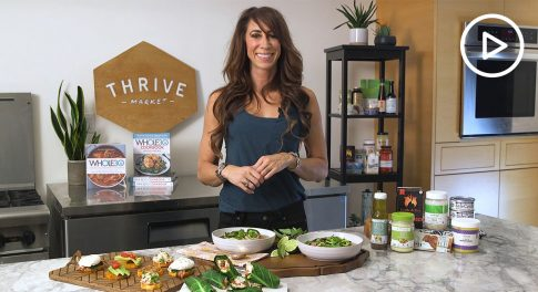 All of Your Burning Questions About Whole30, Answered by Founder Melissa Hartwig Urban