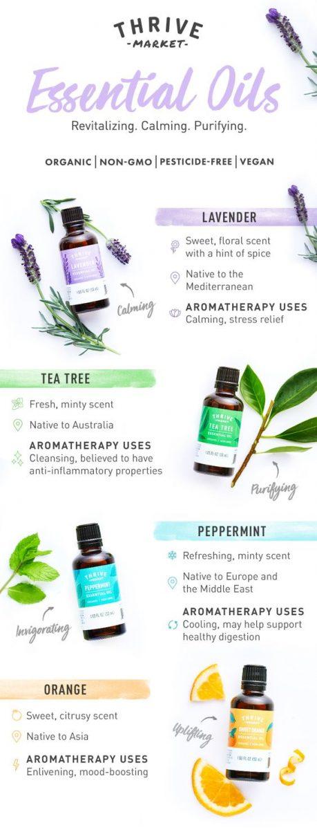 essential-oils-3