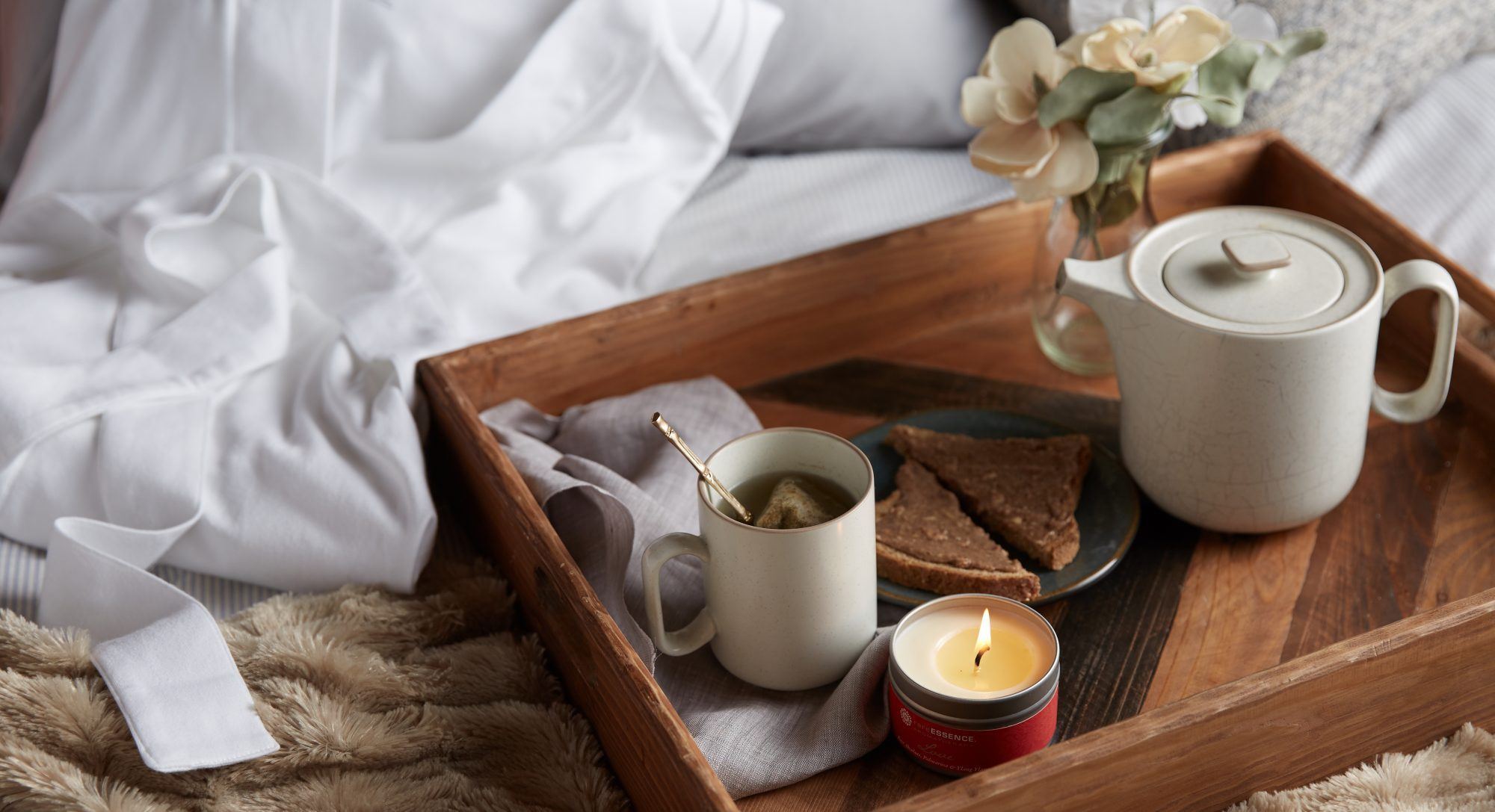 How to Hygge: 5 Ways to Cozy Up to Winter