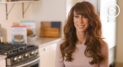 Whole30 Made Easy: Founder Melissa Hartwig Shares Her Top 5 Pantry Essentials