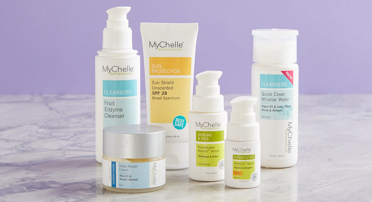 All Your Burning Sun Care Questions—Answered by MyChelle