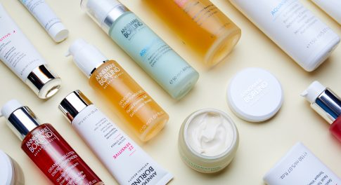 Treat Your Skin to Pure Botanicals, Backed By Science