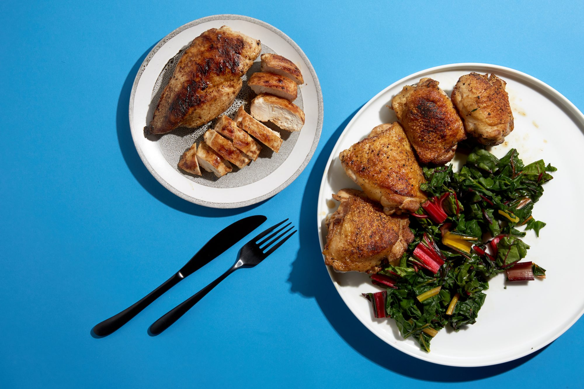 Our Top 15 Best Chicken Recipes