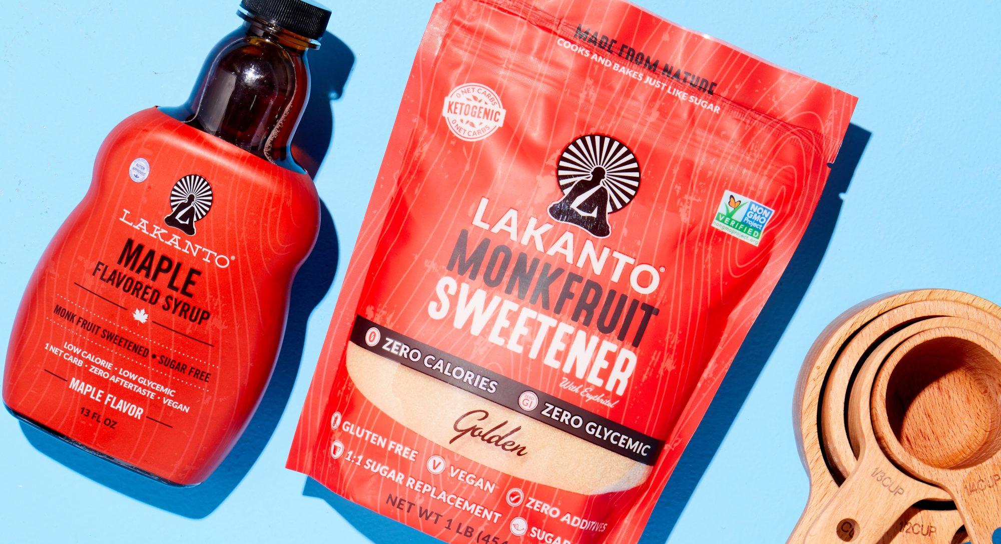 Is Monk Fruit the Best Natural Sweetener?