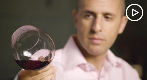Discover Clean Wines With Our Master Sommelier