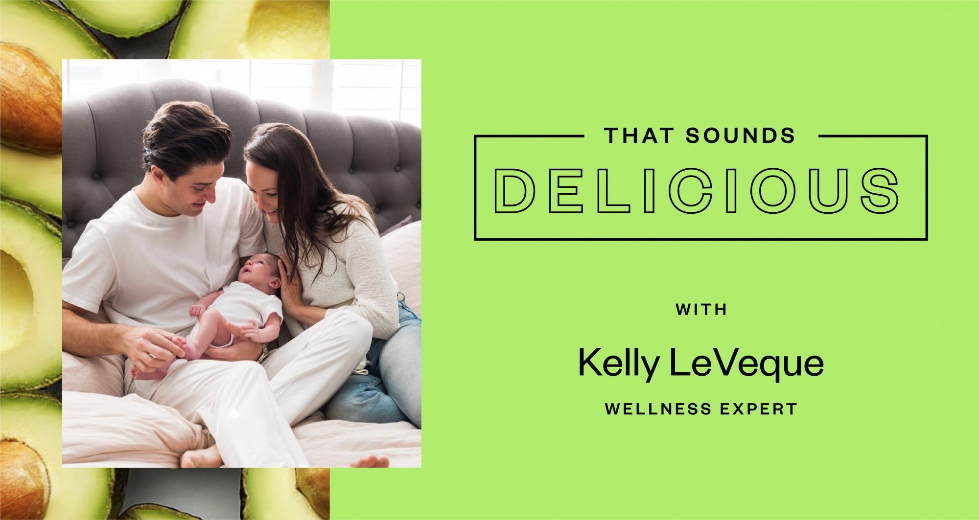 The Nutrition Advice Every New Mom Needs To Know