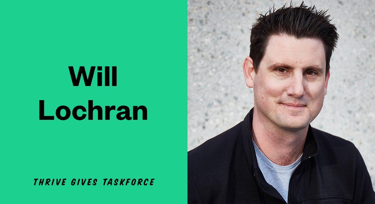 Will Lochran