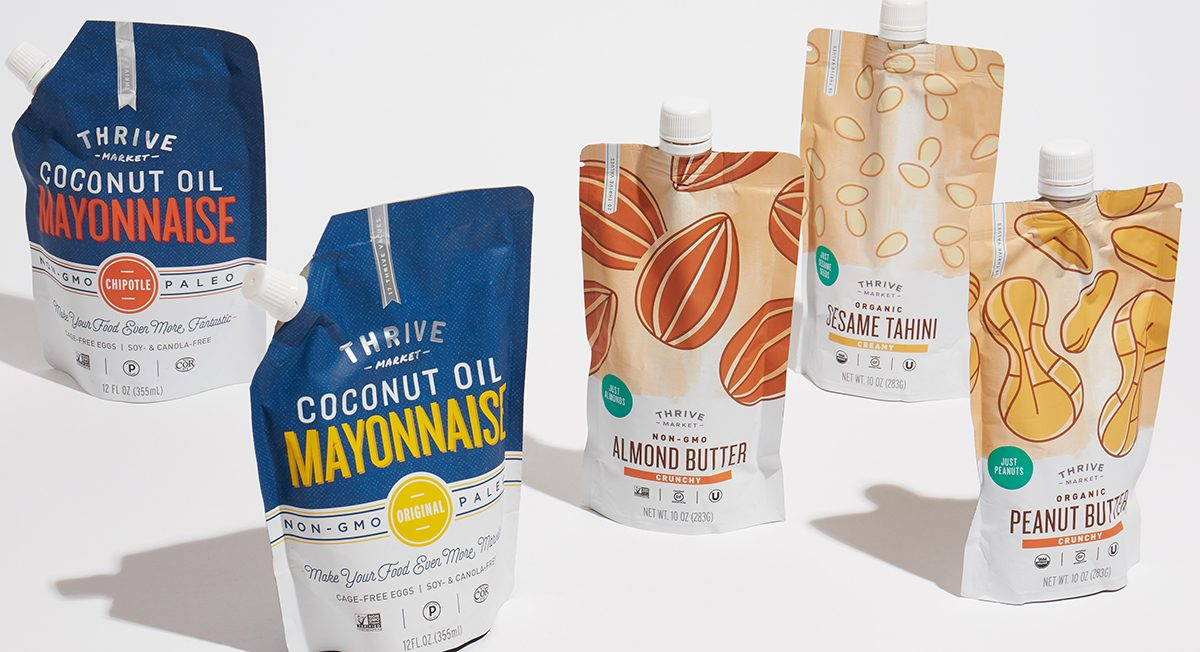Recyclable vs Compostable vs Biodegradable: Our Approach to Sustainable Packaging