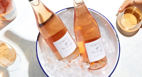 No Way ... It's Rosé! Meet Your New Summer Sip