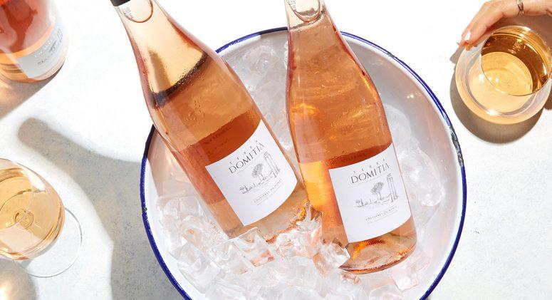 No Way ... It's Rosé! Meet Your New Summer Sip