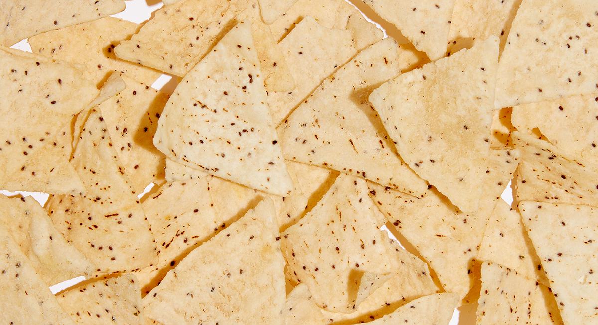 Thrive Market Grain-Free Chips Macro