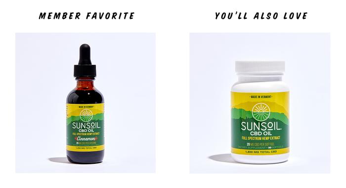 sunsoil cbd hemp extract