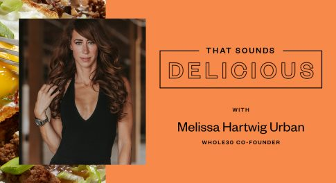 Your Whole30 Questions, Answered by the Expert