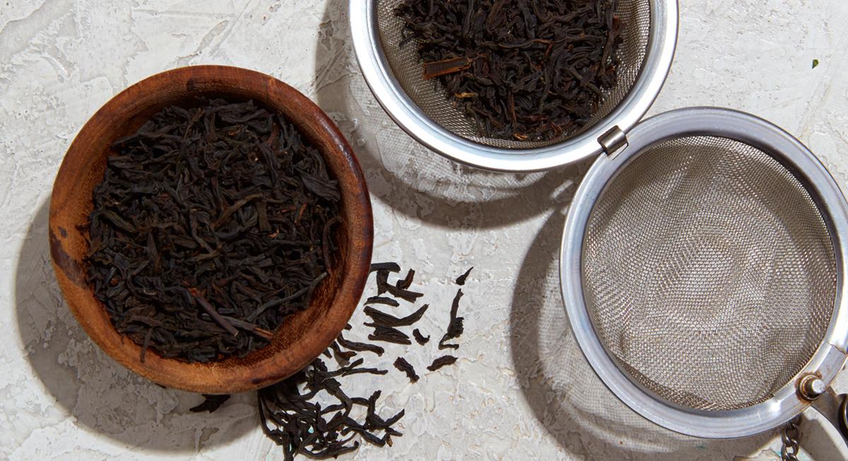 PL LOOSE LEAF TEAS LAUNCH_032 BLACK TEA BLOG