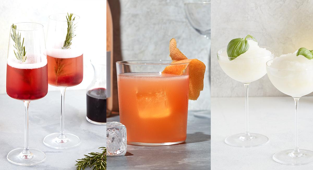 grapefruit_cocktail