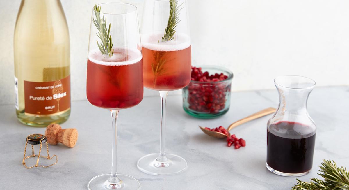 pomegranate_cocktail