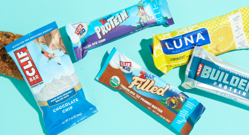 Another Reason to Love Clif Bar: A Commitment to Eco-Conscious Packaging