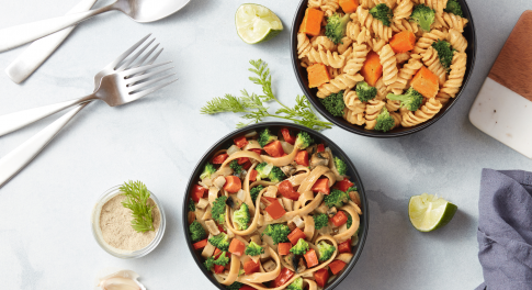 5 Ways Thrive Market Is Changing Your Mind About Frozen Meals