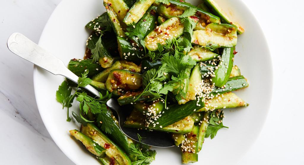 cucumber_salad