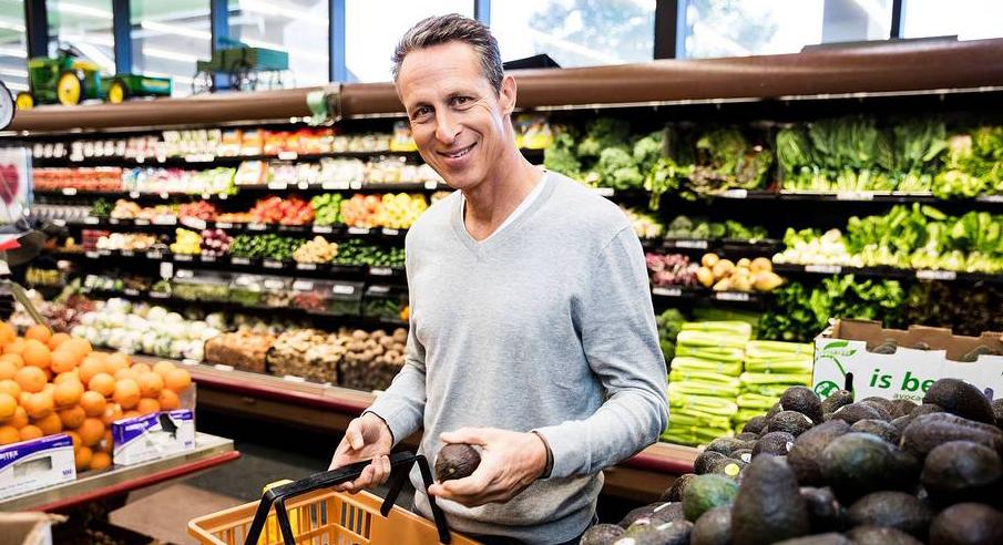 hyman_grocery